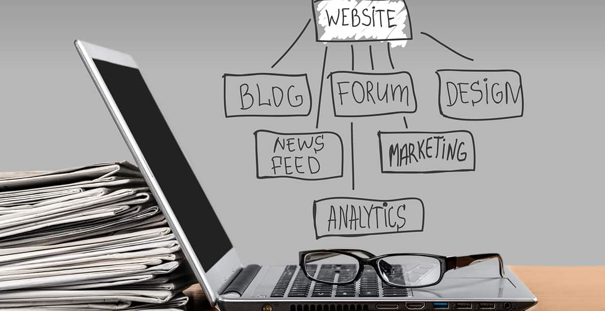 Optimierungstipps Fuer Webseiten Inhalt