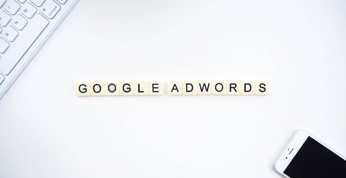 Google Ads ratgeber der Erfolgreiche Einstieg