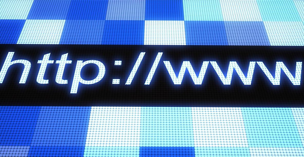 Ihre Webdesign Agentur