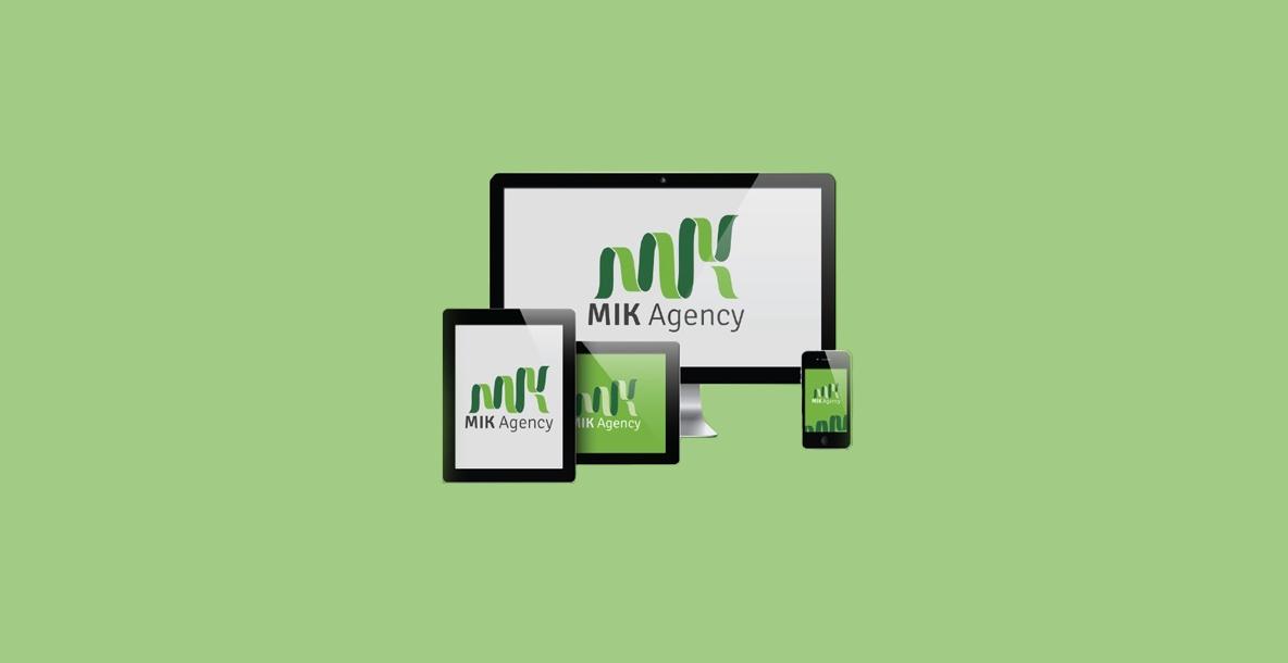MIK Agency 2012