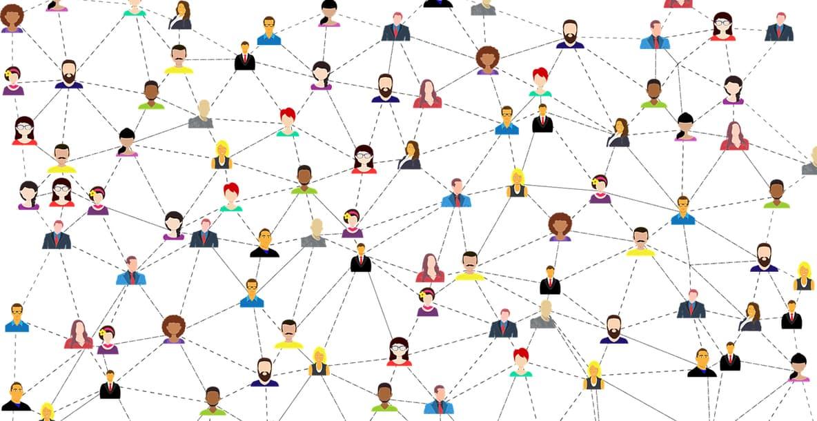 Erfolgreiche Startups Im Internet So Gehts