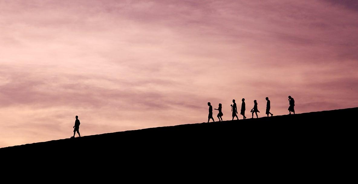 Startup Tipps Leadership Webdesign und Verkauf