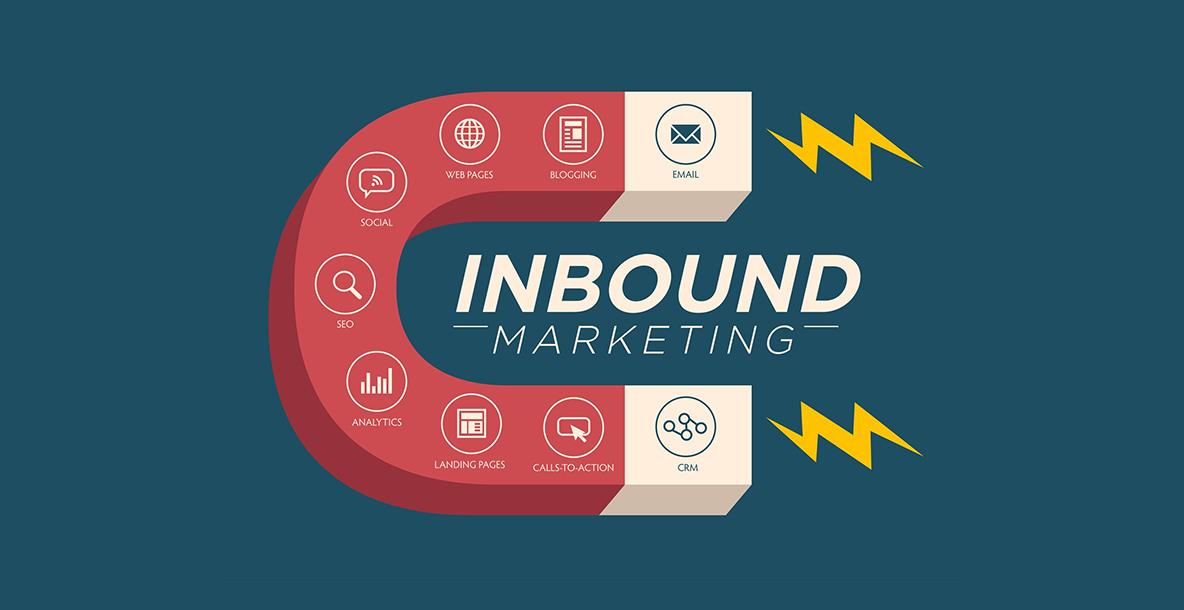 Inbound-Marketing – Das Marketing der Zukunft?