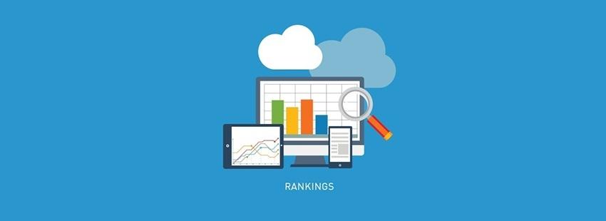 Diese Faktoren beeinflussen im Jahr 2015 die Platzierung in den lokalen Suchresultaten