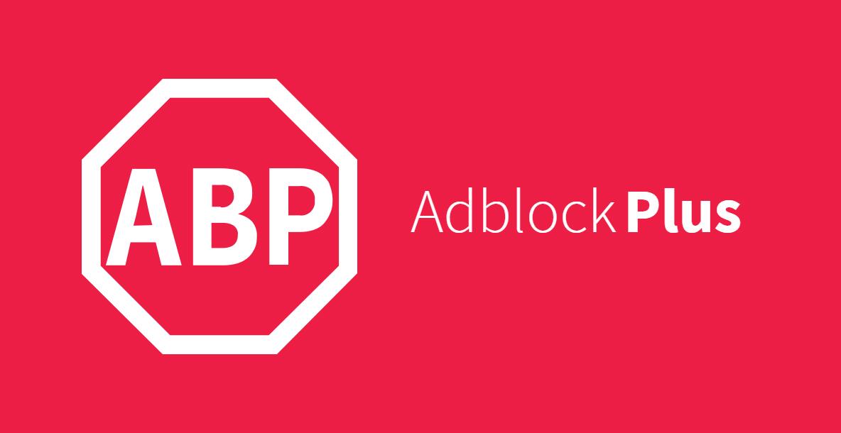 Anzeigen Blockierer
