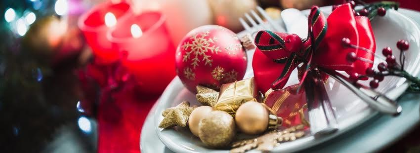 Frohe Weihnachten von der MIK Agency
