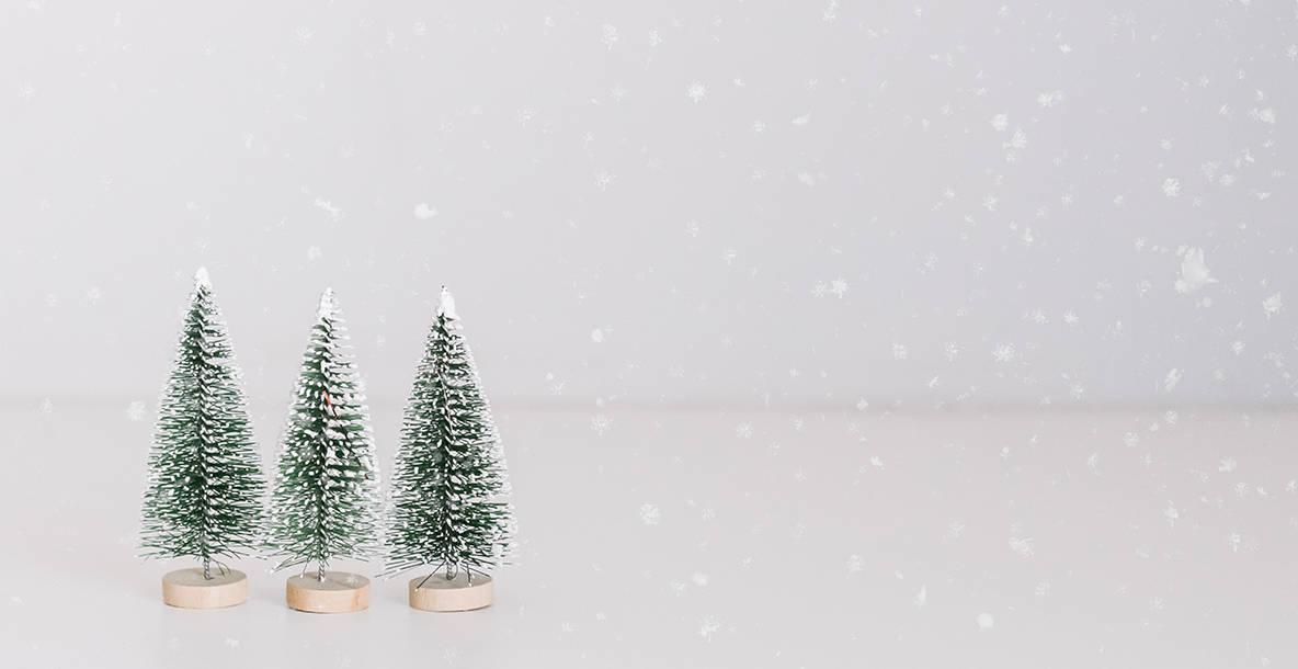 es Weihnachtet 10 ideen fuer jene die spaet dran sind