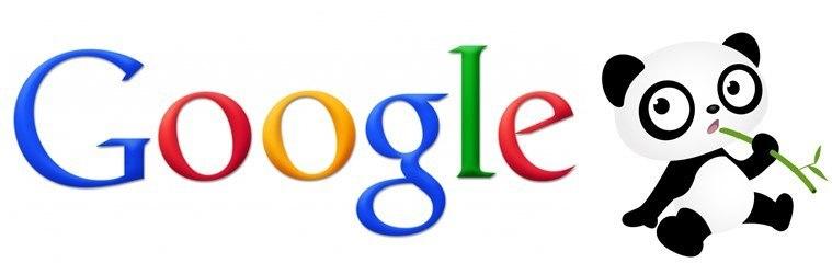 Google-panda-