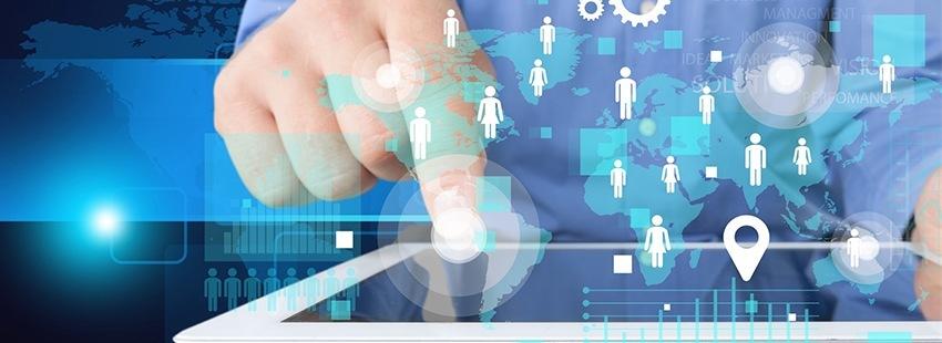 3 Voraussetzungen für eine erfolgreiche Linkbuilding-Kampagne