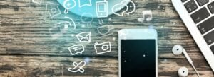 Wieso sind online Nutzerreaktionen so wichtig? Marken sind ein Gemeinschaftsprodukt!