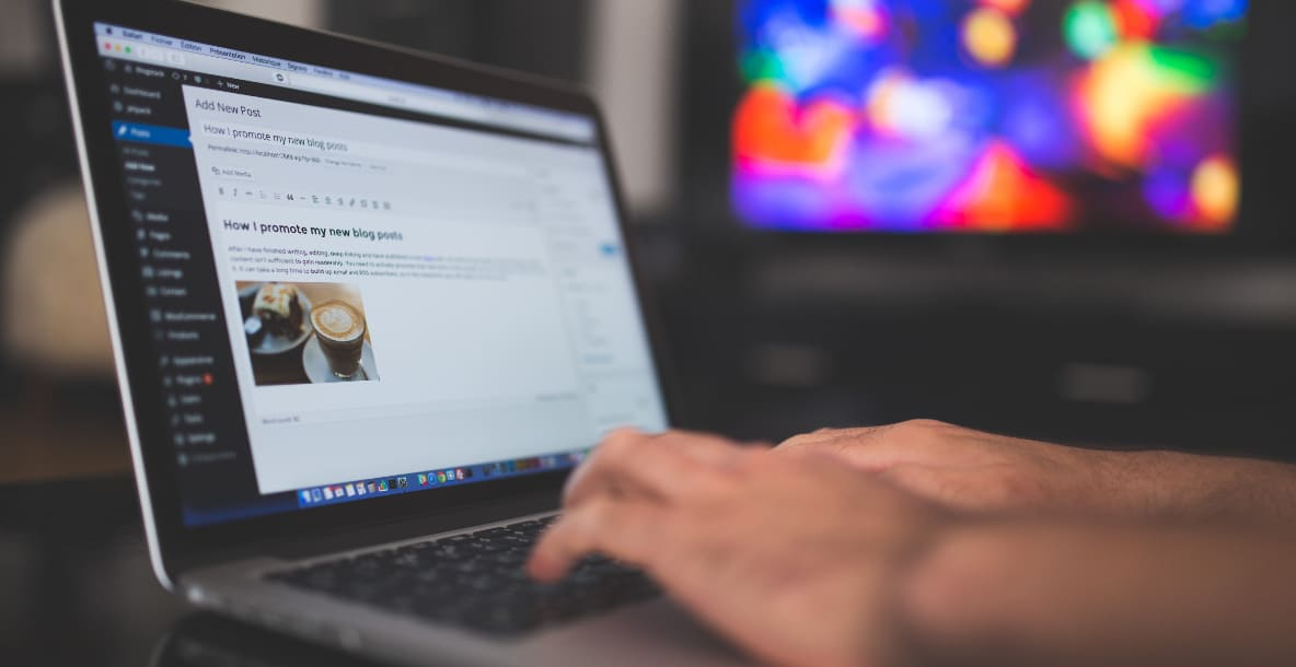 So machen Sie Blogartikel interaktiv!