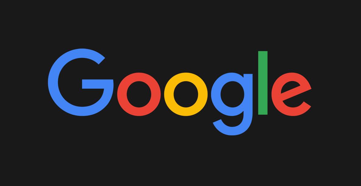 Die Google-Richtlinien zur Qualitätsbewertung wurden aktualisiert: das ist neu!