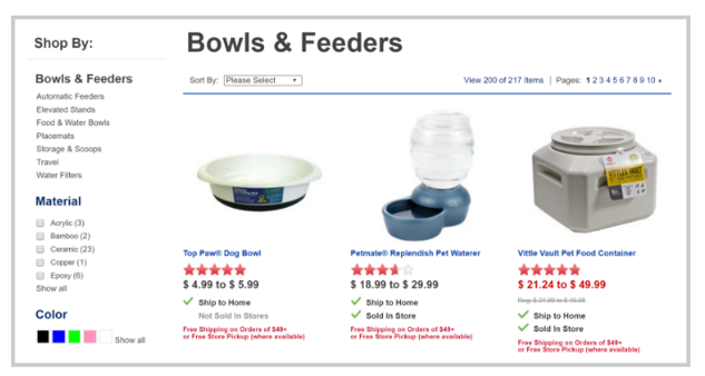 bowls-and-feeders