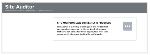 site-auditor2