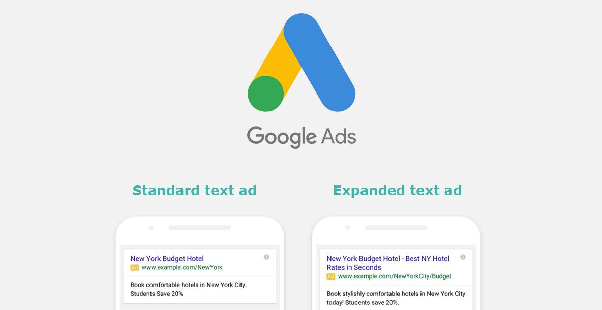 Tick Tack Expertenmeinungen und Nutzertipps Fuer den Erfolg von Expanded Text Ads