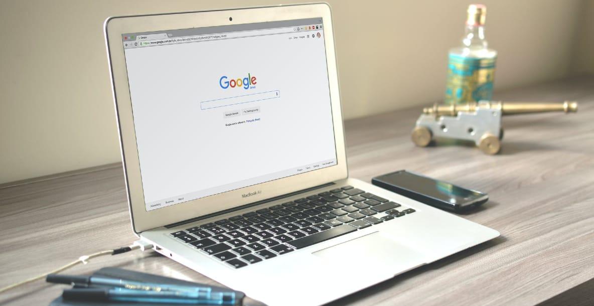 Suchmaschinen Funktion Verstehen Besser Mit SEO Umgehen