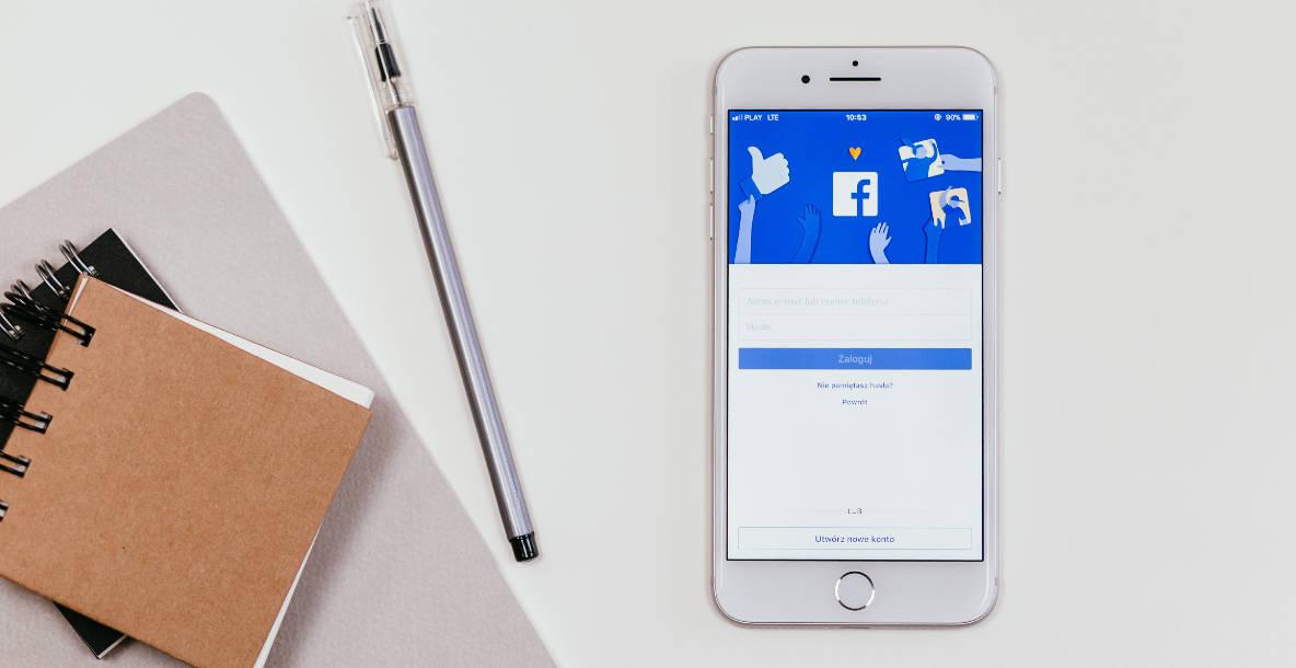 Acht Beispiele für Facebook Anzeigen, die tatsächlich funktionieren