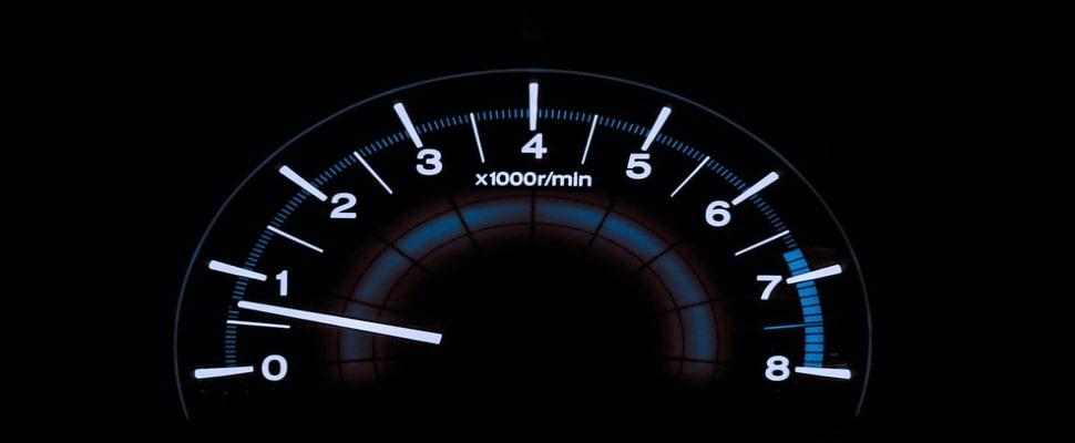 optimieren sie die geschwindigkeit und leistung Ihrer website