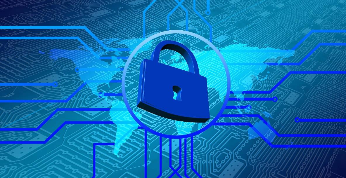 Sicherheit im Web