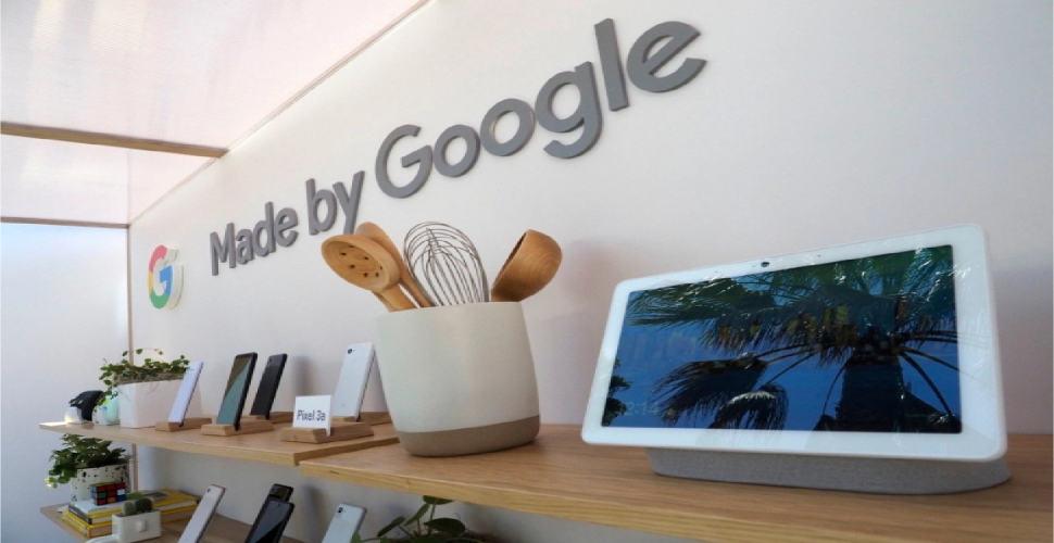 nr-4-google-wird-die-hardware-branche-dominieren-1
