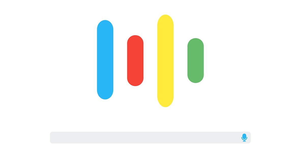 Was Plant Google fuer die Zukunft