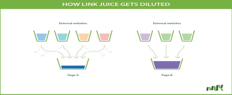 2 Juice 011