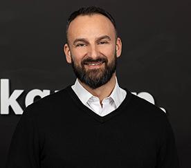 Aleks Brkic