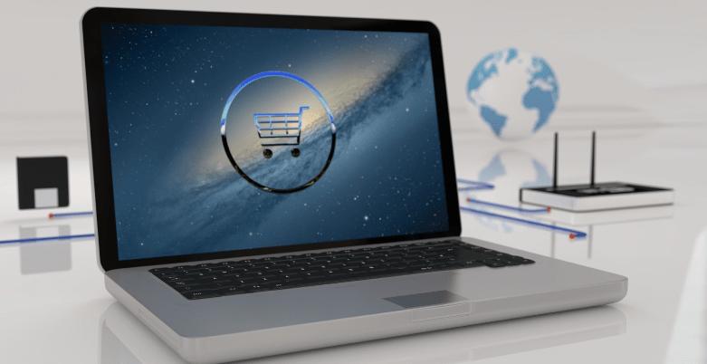 Umfassende e-commerce lösungen