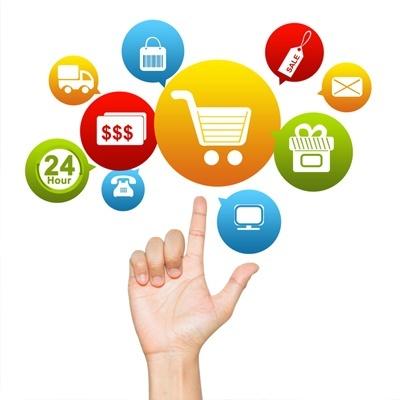 e-commerce3
