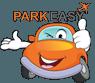 Park Easy