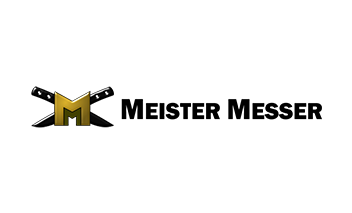 Meister Messer