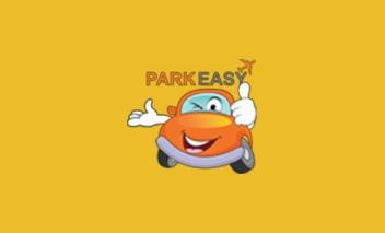 ParkEasy