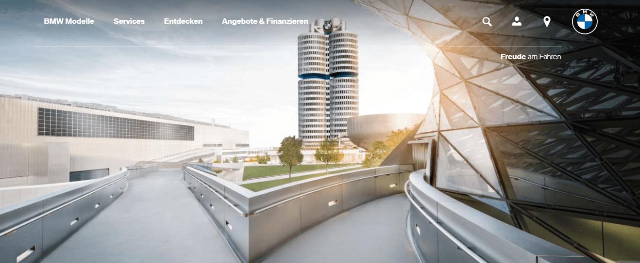 Case-Study-BMW