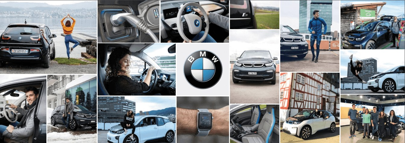 Case-Study-BMW-1