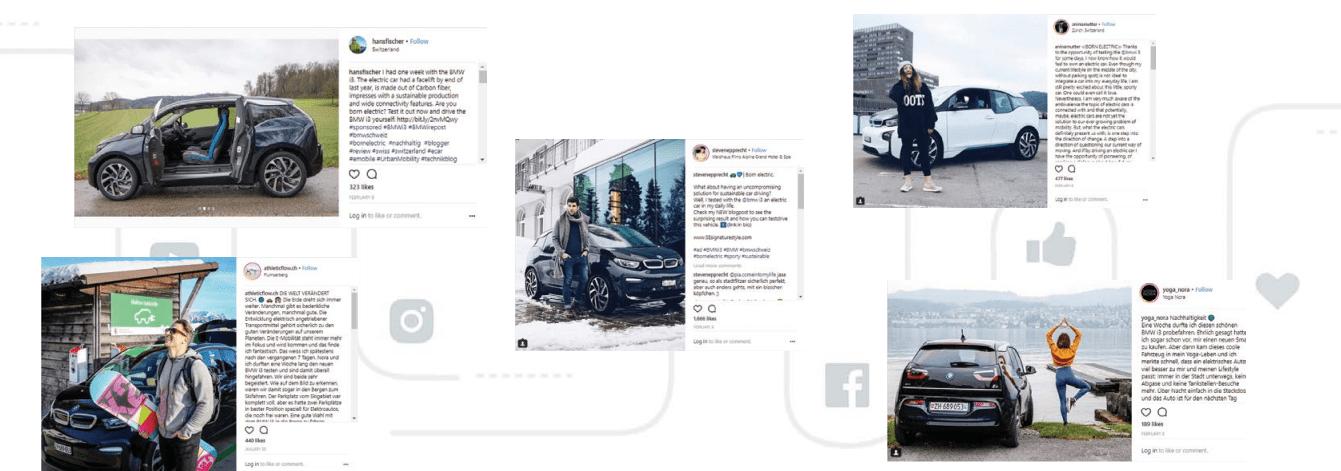 BMW-Case-Study-2