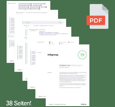 pdf-example