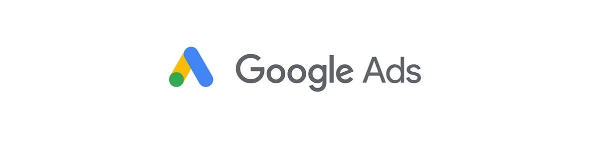 Google Ads Agentur Zürich