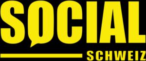 Social Schweiz
