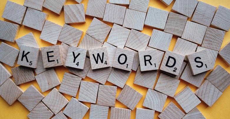 Wie Sie lokale Keyword-Recherche durchführen