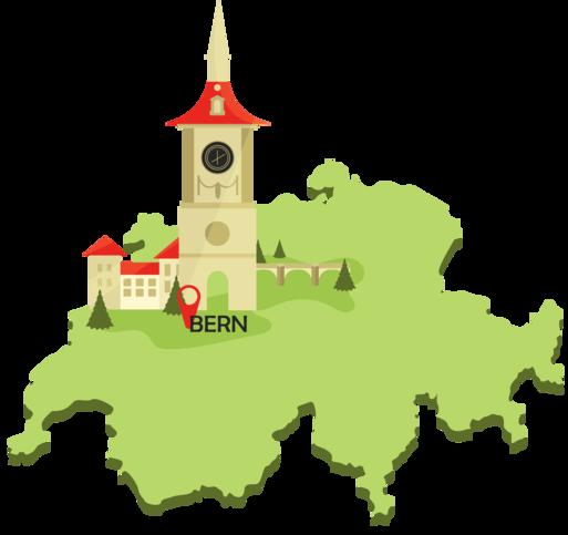 SEO Agentur Bern