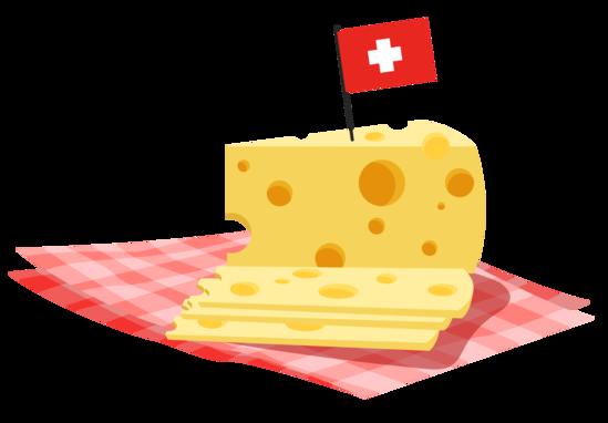 Schweizer Kaese