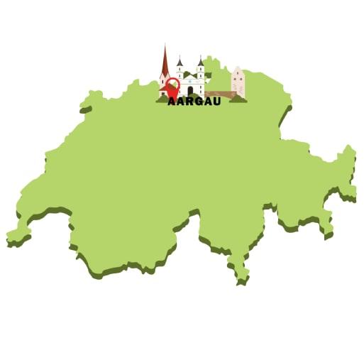 SEO Agentur Aargau