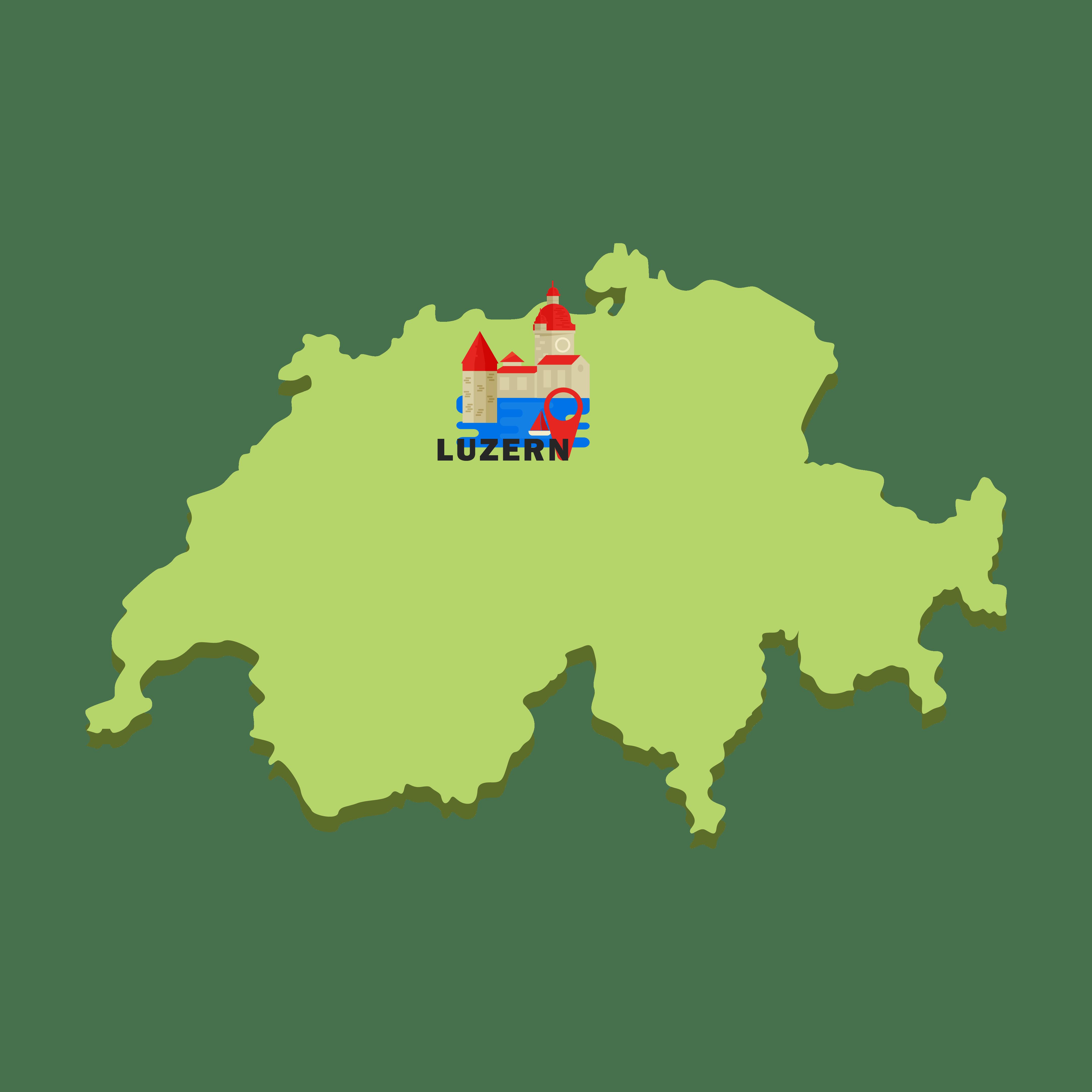 SEO Agentur Luzern